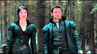 getlinkyoutube.com-PROBABLY THE BEST FIGHT SCENES YOU'LL EVER WATCH |Hansel and Gretel Witch Hunters|
