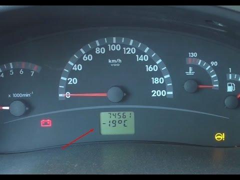 Где находятся в VAZ 21104 подушки двигателя