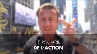 getlinkyoutube.com-Bougez-vous ! - Épisode 5/5 Franck Nicolas conférencier, motivation et confiance en soi.
