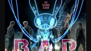 getlinkyoutube.com-[FULL] B.A.P - Power [2nd Minialbum]