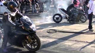 getlinkyoutube.com-No Mercy motorcycle Gudge Fest