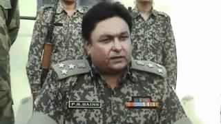 getlinkyoutube.com-bsf women constables shoot dead pakistani intruder