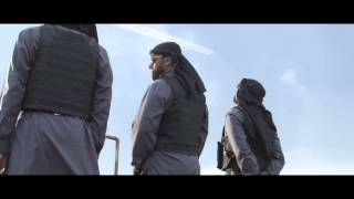 getlinkyoutube.com-VISHWAROOPAM PART 1 VFX MAKING
