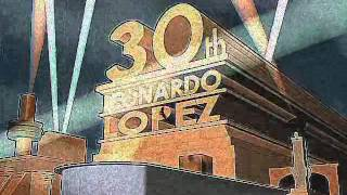 getlinkyoutube.com-30th Leonardo López (1934)