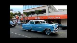 getlinkyoutube.com-Tijuana de cruzin en la Revu 2013