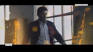 getlinkyoutube.com-Top 5 Best Villain BGM's In Tamil Cinema | Jj's Clips
