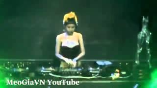 getlinkyoutube.com-DJ Nonstop 2012 - Clip1 - Lên nào anh em - MeoGiaV