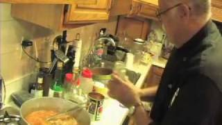 getlinkyoutube.com-Chef Julio Rodriguez - Cooking Arroz Con Pollo