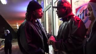 getlinkyoutube.com-Life Under The Rainbow movie Part 1 - Watch Part 2 NOW!! @ DISTRIFY.COM