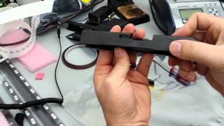 getlinkyoutube.com-Glock extractor replacement