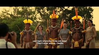 getlinkyoutube.com-Xingu (Official Trailer)