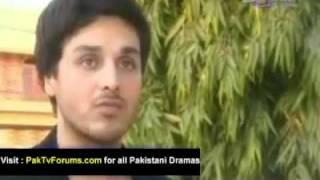Tera Pyar Nahi Bhoole By PTV Home Last Episode   Part 4 4