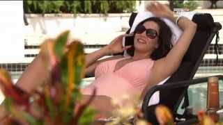 getlinkyoutube.com-Pasion Prohibida Bianca in piscina puntata 41