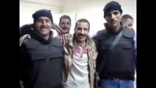 getlinkyoutube.com-ابوقرقاص On Time احتفال الامن و علاء بك جلال      ابوقرقاص ON TIME