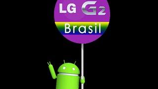 getlinkyoutube.com-LG G2 HARD Brick (Test Point.)