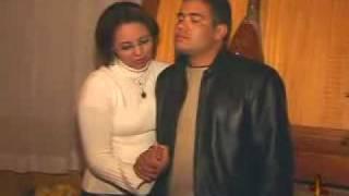 getlinkyoutube.com-cheb chakir - damssi karta a 3aicha