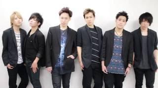 getlinkyoutube.com-【にゃいにぃ】VIXX Chained Up踊ってみた【にーちゃん】