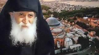 getlinkyoutube.com-نبوءات الراهب الشيخ باييسيوس الأثوسي