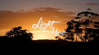 Capital Cities - Safe and Sound (Steve James Remix)