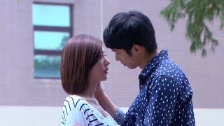 getlinkyoutube.com-海外ドラマ『恋する、おひとり様』予告編
