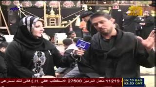 getlinkyoutube.com-هيفاء الحسيني موكب خدمة الحسين عاشوراء امريكا3