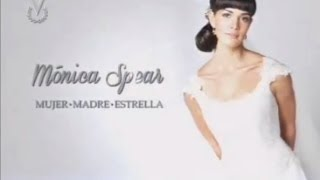 getlinkyoutube.com-Homenaje a Monica Spear transmitido por @Venevision el 12-01.2014
