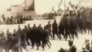 Esat Kabaklı – Er Meydanı şarkısı dinle