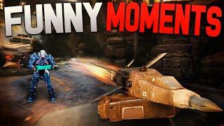 getlinkyoutube.com-Black Ops 3 Funny Moments - Dart Killcam, Lag, Worst Player Ever