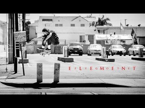 Element's