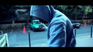 Dexpoz - Juste Un Homme (ft. Balo G)