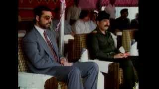 getlinkyoutube.com-سيدى الرئيس القائد - فيلم وثائقي عن القائد صدام حسين