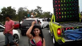 getlinkyoutube.com-CALDAS COUNTRY 2011 - SUBINDO DO LAGO