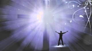 getlinkyoutube.com-10, Christian video background, video loop, easy worship