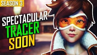 Spectacular Tracer - Rogue SoOn [S3 TOP 500]