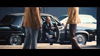 getlinkyoutube.com-Черная месса - Трейлер №2 (дублированный) 1080p