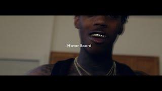 getlinkyoutube.com-Famous Dex - Hover Board (Music Video)