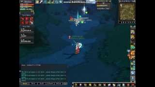 getlinkyoutube.com-MoSiang Online North WAR