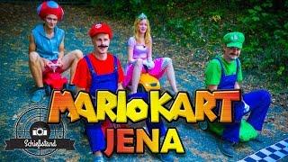 getlinkyoutube.com-MARIO KART JENA in 4K
