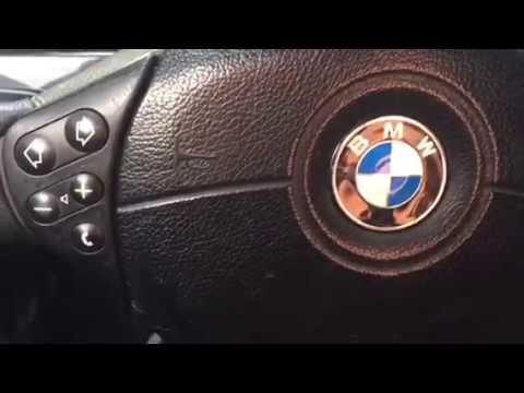 Где находится пыльник рулевой рейки у BMW M5