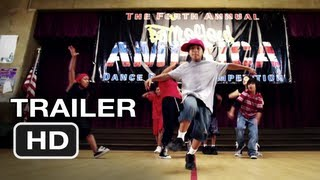 getlinkyoutube.com-Battlefield America Official Trailer #1 - Dance Movie (2012) HD