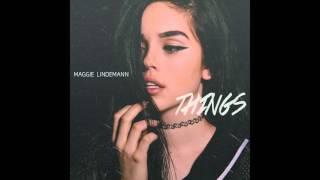 getlinkyoutube.com-Maggie Lindemann - Things (Audio)