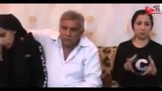 getlinkyoutube.com-داعش كيف يفعل باهالي الموصل المسيحيين