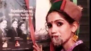 getlinkyoutube.com-Bhagyani Baw Gadhwali song by- JanGlee ChanNeL (Deep Negi) singer-Rajnikant Semwal Raj