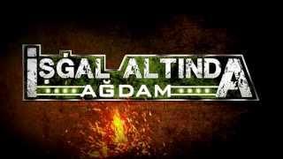 getlinkyoutube.com-İşğal Altında: Ağdam. Official Trailer