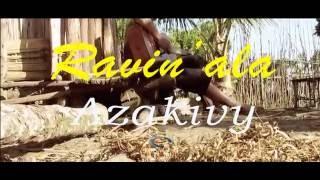 Ravinala-aza kivy clip gasy