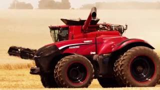 getlinkyoutube.com-Case IH Autonomous Concept Vehicle