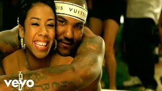 The Game - Game's Pain ft. Keyshia Cole