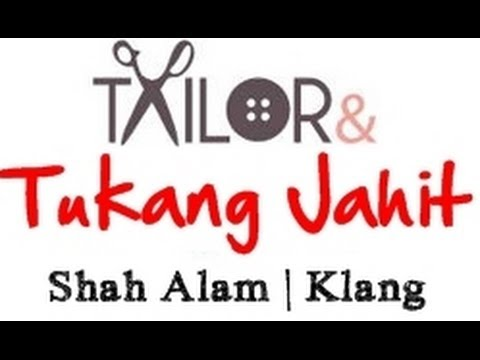 Tukang Jahit | maxi dress | Jubah Online | Dress Jubah