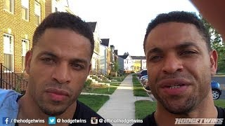 getlinkyoutube.com-Do Hodgetwins Live Together??? @hodgetwins