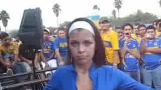 getlinkyoutube.com-Anel 27 De Septiembre Tigres Indios